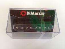 DiMarzio Ionizer 8 keskimikki