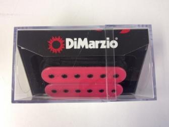 DiMarzio Evolution kaulamikki.
