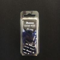 Ibanez Blue Nylon Extra Heavy 12 Pack