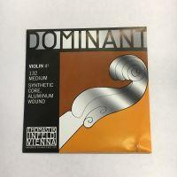 Viulun Dominant 4/4 D irtokieli