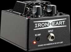 Laney Ironheart IRT PULSE