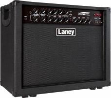 Laney IRT30-112 Ironheart kombo