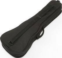 Ibanez IUBT301BK tenori ukulelen pussi
