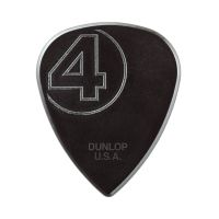 Dunlop Jim Root Signature nylon plektrasetti
