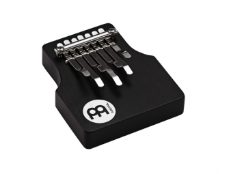 Meinl Percussion KA7-M-BK peukalopiano