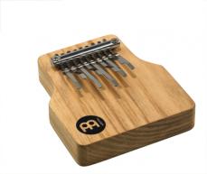 Meinl Percussion KA9-M peukalopiano