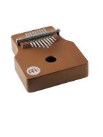 Meinl Percussion KA9P-AB peukalopiano