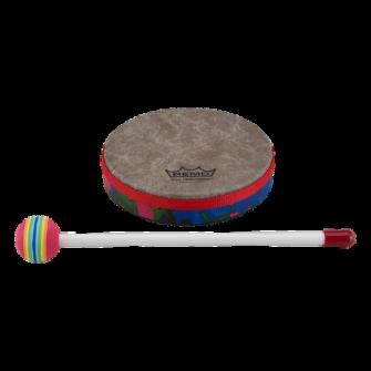 Remo Kids Percussion 6