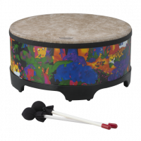 "Remo 16"" Gathering Drum KD-5816-01"