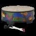 "Remo 18"" Gathering Drum KD-5818-01"