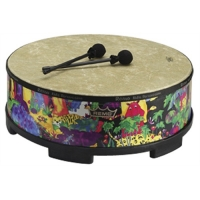 Remo KD-5822-01 Kids Percussion lattiarumpu