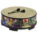 Kids Percussion Gathering Drum lasten lattiarumpu.