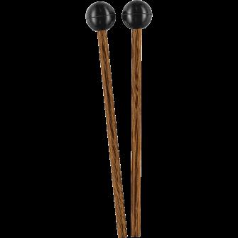 Nino Percussion Mini Melody kielirummun malletit.