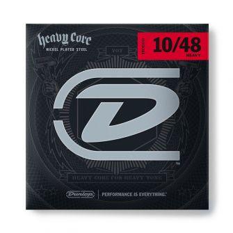 Dunlop kitaran kielet Heavy Core DHCN1048 tuotekuva.
