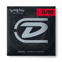 Dunlop kitaran kielet Heavy Core DHCN1150.