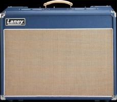 Laney L20T-212 Lionheart kombo