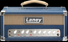 Laney L5 Studio Lionheart