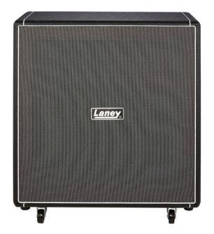 Laney LA212 Supergroup