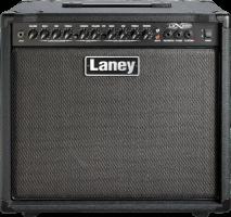 Laney LX65R -kitarakombo.