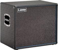 Laney R410 - 1x15