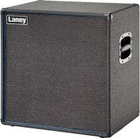 Laney R410 - 4x10