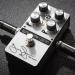 Black Country Customs Tony Iommi Boost