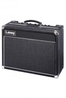 Laney VC30212 2x12