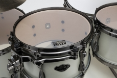 Tama Superstar Maple Hyper Drive -SAP