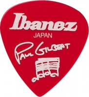 Ibanez Paul Gilbert 1,0mm