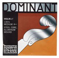 Viulun Dominant 1/2 E irtokieli