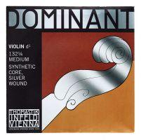 Viulun Dominant 1/4 D irtokieli