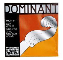 Viulun Dominant 3/4 D irtokieli