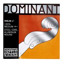 Viulun Dominant 3/4 E irtokieli