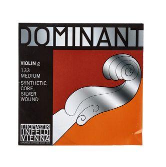 Viulun Dominant 4/4 G irtokieli