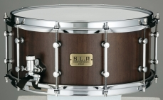 Tama G-Walnut LGW1465MBW Sound Lab Project