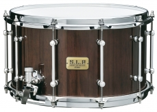 Tama G-Walnut 14x8 Limited