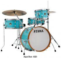 Tama Club Jam Aqua Blue