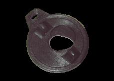 Dunlop Lok Strap hihnalukko