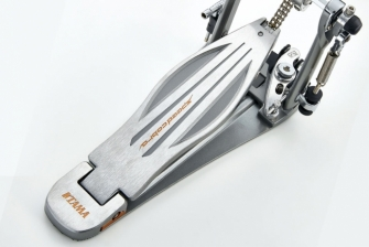 Tama HP910LWLN Speed Cobra tuplapedaali VASURI