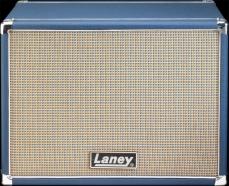 Laney LT112 Lionheart 1x12 kitarakaappi