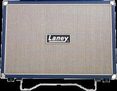 LT212