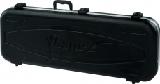 Ibanez M300C kitarakotelo