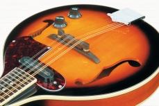 Ibanez mandoliini M510EBS