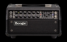 Mesa Boogie Mark V 25