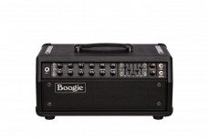 Mesa Boogie Mark V 35