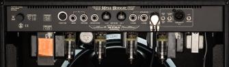 Mesa Boogie Mark V 35 1x12 kombo