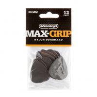 Max-Grip Nylon Standard 0,88m -plektra.