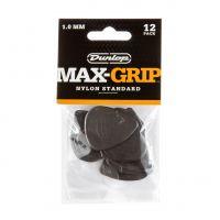 Max-Grip Nylon Standard 1.00mm -plektra.
