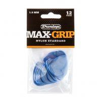 Max-Grip Nylon Standard 1.50mm -plektra.