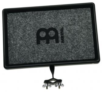 Meinl MC-PT perkussiopöytä